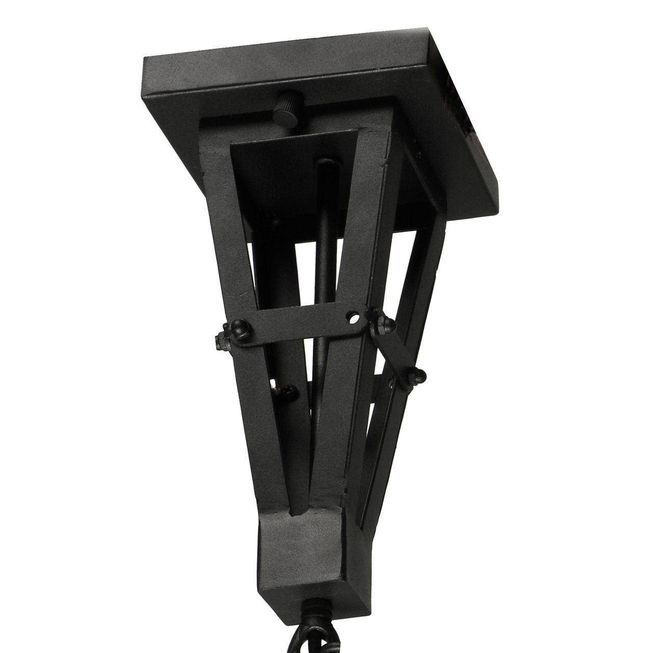 Светодиодные лампы для точечных светильников Купить в